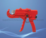 PVC Pipe Cutter de 36mm Cutting Capacity