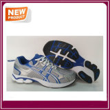 Qualité respirante Sport Chaussures de course pour hommes