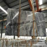 Shandong 본래 대리석 (대리석 석판, 대리석 도와, 회색 대리석)