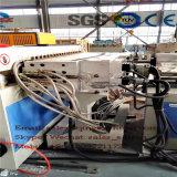 Machine de feuille d'étage de PVC