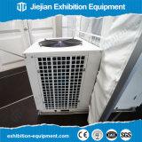 販売のEcoのイベントのための友好的な中央商業携帯用テントのエアコン
