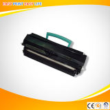 Совместимый патрон тонера для Lexmark E-230 (12A8405)