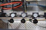 La plus défunte machine d'étalonnage d'injecteur de solénoïde de l'essence 6-Cylinder