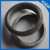 Roestvrij staal 304 de Pakking van de Geluiddemper