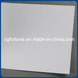 prix d'usine éco solvant Matte de toile de polyester