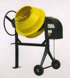 Machine de mélange de béton standard de construction