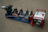 Sud200h de Hydraulische Machine van het Lassen van de Fusie van het Uiteinde voor Pijp
