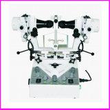 눈 장비 중국 Synoptophore