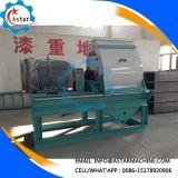 Fresadora de trigo de materiais especiais para venda