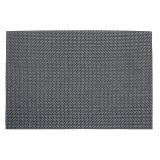Stevige Kleur 4X4 TextielPlacemat voor Tafelblad & Bevloering