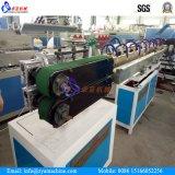Stahldraht verstärkte Belüftung-Saugrohr-Extruder-Maschine