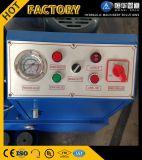 Zoll-Öl-Widerstand-Gummischlauch-quetschverbindenmaschine des Siemens-Motor1-1/2