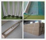PVCプロフィールの乾式壁のコーナービード