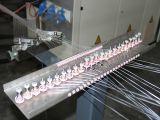 Linha de produção de cinto Strap Straight