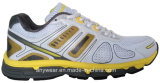 Chaussures sportives de sports d'hommes de chaussures de la Chine (816-8893)