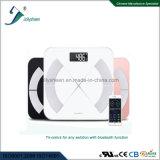 Impression rose approuvée d'écran de FCC de RoHS de la grosse CE sèche d'échelle d'échelle de Bluetooth Axunge de ventes en gros d'usine