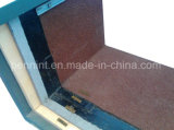 Membrana de impermeabilización material del betún subterráneo aplicado de la antorcha