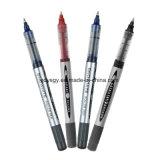 Crayon lecteur de rouleau avec le diamètre de point de 0.5mm pour l'usage de &School de bureau