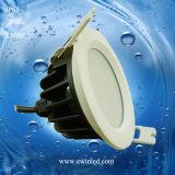 8W waterdicht Samsung SMD onderaan Licht met Goedgekeurd Ce RoHS