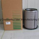 Filtre 88290003-034/88290003-467 de compresseur d'air pour des compresseurs de Sullair