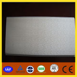 PVC Panel para Ceiling y Wall Decoration (5m m, 6m m, 7m m, 8m m, 10m m)
