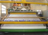 Stuoia tagliata spessa uniforme del filo di vetro di fibra