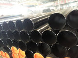 Труба 355.6X7.92mm S273jr ERW стальная