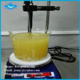 테스토스테론 Enanthate 200mg/Ml 100mg/Ml 변환 주사 가능한 스테로이드 시험 Enanthate 기름