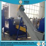 Авто PP пленки HDPE утилизация стиральной машины