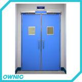 Automatische Zugriffs-Schwingen-Tür