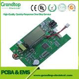 중국 만들어진 공장 가격 PCB/PCBA/PCB 회의