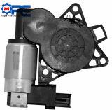 Gj6A5858xc 742-802 Régulateur de puissance des moteurs de lève-vitre Mazda3/5/6