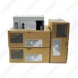SMT Auswahl und Platz-Maschinen-Panasonic Mitsubishi Wechselstrom-Servoverstärker Mr-J2s-60b-S041u638