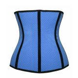 Wholesale Waist Latex To trail Pictures Nude Rubber Waist Corset