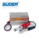 Suoer DC AC 12V 220V 300W太陽エネルギーインバーター