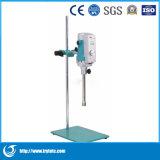 La dispersión de alta velocidad de máquina/emulsionante homogeneizador de laboratorio