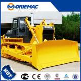Bulldozer van Shantui van het Merk van China van de lage Prijs de Hoogste SD32