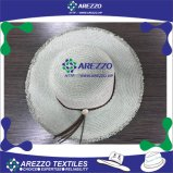 Шлем пляжа сторновки женщин бумажный (AZ021A)