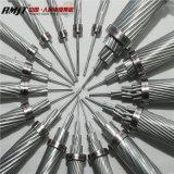 Алюминиевая стренга многослойной стали с DIN 48201