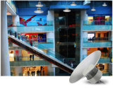 5 Jahr-Garantie-Fabrik-Lager industrielles 150W LED Hoch-Bucht Licht