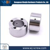 Auto Car/Machine를 위한 CNC Precision Machining Parts/CNC Lathe Parts