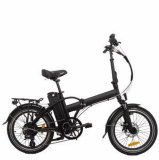 販売(FR-TDN01Z)のための電気バイクを折る安い36V250W