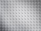 tôle de l'acier 201 304 316 Checkered inoxidable
