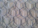 Сетка высокого качества Anping шестиугольная