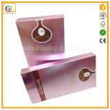 Service d'impression cosmétique de cadre de qualité (OEM-GL001)