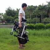 منافس من الوزن الخفيف مصغّرة [فولدبل] [إ] درّاجة مع 25 [تو] [35كم] مدى