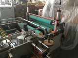 PVC 가장자리 밴딩 PVC 천장판 최신 각인 기계