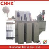 De Transformator van de Macht van Cnhk met 35kv