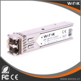 1000BASE--1610SFP CWDM 1470nm nm 80km transceiver optique