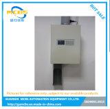 Монитор портативной машины медицинского оборудования стационара терпеливейший
